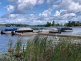 9323 Breezy Point Drive - Photo 5