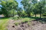 3040 Sullivan Wood Trail - Photo 25