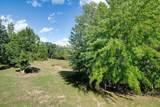 3040 Sullivan Wood Trail - Photo 26