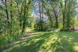 3040 Sullivan Wood Trail - Photo 28