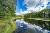 35290 Riverwood Trail - Photo 27