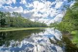 35290 Riverwood Trail - Photo 28
