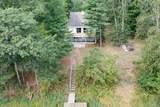 35290 Riverwood Trail - Photo 29