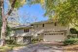 3950 Bassett Creek Drive - Photo 1