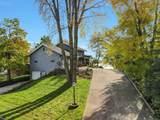10655 Point Pleasant Road - Photo 6