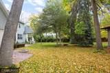 4301 Edinbrook Terrace - Photo 53