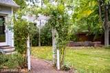 4301 Edinbrook Terrace - Photo 64