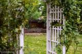 4301 Edinbrook Terrace - Photo 65