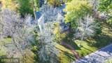 4301 Edinbrook Terrace - Photo 69
