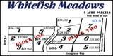 L5 B1 Meadowlark Lane - Photo 1