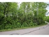 17911 Dove Hill Road - Photo 7