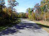 Lot 12 Redstone Trail - Photo 15