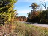 Lot 12 Redstone Trail - Photo 2