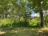15770 Dellwood Drive - Photo 12