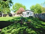 3250 14th Avenue - Photo 23