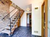 6927 Valley View Road - Photo 12