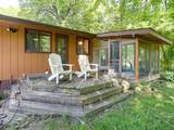 6927 Valley View Road - Photo 17