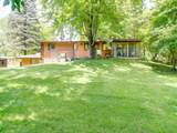 6927 Valley View Road - Photo 18