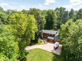 6927 Valley View Road - Photo 19