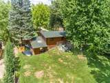 6927 Valley View Road - Photo 20
