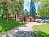 6927 Valley View Road - Photo 22
