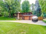 6927 Valley View Road - Photo 23