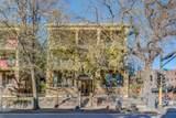 625 Grand Avenue - Photo 1