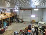 25905 Highway 10 - Photo 24