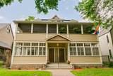 541 Laurel Avenue - Photo 2