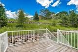 2114 Cedar Grove Trail - Photo 38