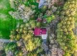 14163 Saint Croix Trail - Photo 50