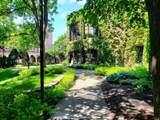 1201 Yale Place - Photo 6