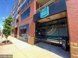 215 10th Avenue - Photo 27