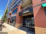 215 10th Avenue - Photo 28