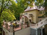 425 Ferndale Woods Road - Photo 7