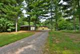 390 Olson Drive - Photo 2