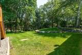 17862 179th Trail - Photo 35