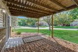 12301 Oak Leaf Court - Photo 14