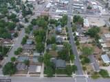346 Washburne Avenue - Photo 62