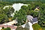 4021 Silver Lake Terrace - Photo 1