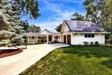 4021 Silver Lake Terrace - Photo 3