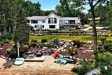 4021 Silver Lake Terrace - Photo 4
