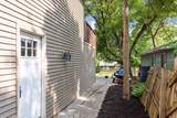 4879 Plymouth Road - Photo 4