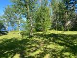 8940 Bear Island Cabin Drive - Photo 11