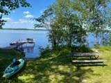 8940 Bear Island Cabin Drive - Photo 12