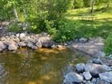 8940 Bear Island Cabin Drive - Photo 25