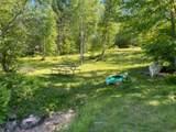 8940 Bear Island Cabin Drive - Photo 26