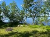 8940 Bear Island Cabin Drive - Photo 27