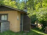 8940 Bear Island Cabin Drive - Photo 3