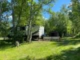 8940 Bear Island Cabin Drive - Photo 5
